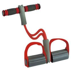 Exercícios de fitness interior puxe Exerciser Pedal