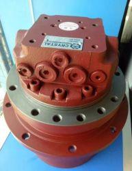 Transmissões hidrostáticas para 5t~6 ton Ihi Escavadeira Doosan Volvo