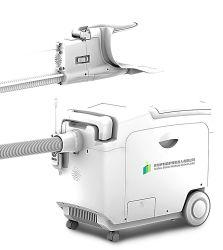 Оборудование для ухода за больными Icarebot (движимое/) для мобильных ПК