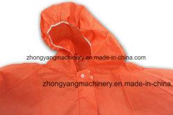 De PP fiado Bond Não Tecidos de fibras têxteis