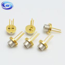 고안정성 Jdsu To56 850nm 500mW To18-5.6mm 적외선 레이저 다이오드