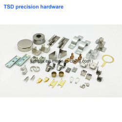 OEM はんだ端子、 AC/PCB インサート、コンタクト / スイッチ / バッテリ /PCB 用ロート、スチール / 銅コンタクト、フラットスプリング、クリップ、クリップ、接続ピース、スタンピング
