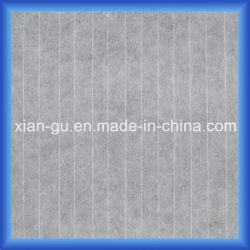Tapis en tissu de toit en fibre de verre renforcé