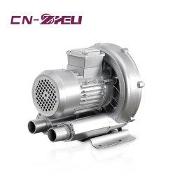 La Chine usine du refroidisseur d'air du moteur de soufflante de gros ventilateur électrique moderne de la Thaïlande SURPRESSEUR 10HP