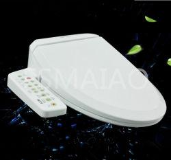 Gesundheitliche Warenautomatischer intelligenter elektronischer Bidet-Toiletten-Sitz (V510)