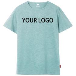 [منس] [ت] قميص نمو مضحكة ورك جنجل [3د] طبعة [ت-شيرت] قصيرة كم يعلو قمزة عرضيّ [كميستس] [هومّ]