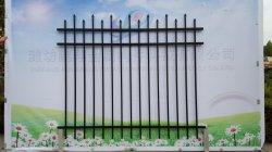 Scheda di alluminio decorativa della rete fissa di vendita della rete fissa rivestita calda della polvere
