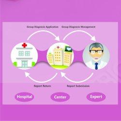 K-Diag Expert plate-forme de diagnostic à distance