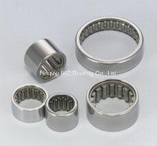 引き分けのコップの針の軸受HK0509、Bk0509