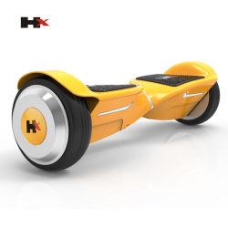 X3 Modelo Hx Hoverboard de la marca UL2272 Niños Hoverboard