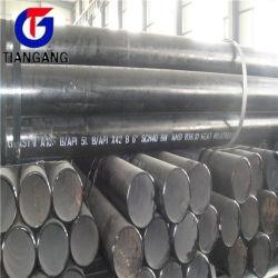 Высокое давление легированная сталь бойлер трубки