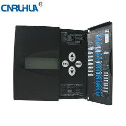 Niederspannungs-gleichen automatischer Energien-Faktor-Controller aus