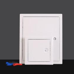 Оцинкованные стальные металлические панели/настенные панели дверцы доступа AP7010