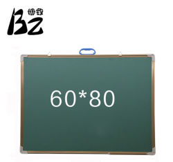 Bureau de carré vert-0703 Bulletin Board (BZ)