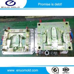 Parti di plastica per la colonna interna ed esterna dell'automobile dell'automobile di ABC