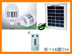 3W 5W 10W 18W аккумулятор солнечной энергии на аварийный светодиодный светильник