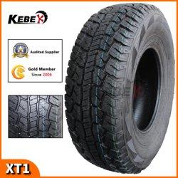 광선 관이 없는 싼 새로운 승용차 타이어 & TBR 버스 트럭 타이어