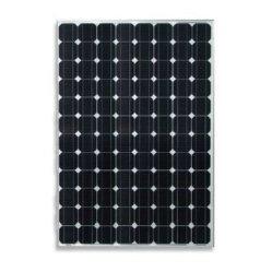 240 Вт в режиме монохромной печати солнечных фотоэлектрических модулей