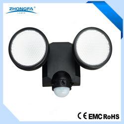 20Вт Светодиодные настенные лампы с маркировкой CE RoHS EMC сертифицирована светодиодный светильник