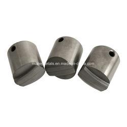 Los productos clave personalizada de carburo de tungsteno de carburo