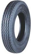 Sesgo de nuevo neumático de camión de la luz de Nylon (8.25-16, 7.50-16, 7.00-16, 6.50-16)