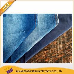 13,5 oz 100% coton tissu Denim Iycra FABRIC Jeans Jean GROS