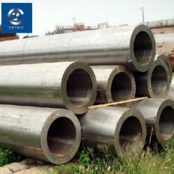 La norme ASTM Seamless Tube de titane (GR1 GR2 GR3 G4 G5 de gr gr79)