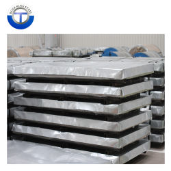 Lamiera/piastra in acciaio al carbonio DIN Ck45 Ck20 Ck50