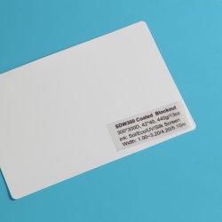 Material de publicidad de PVC/Flex Banner para vallas publicitarias de gran formato