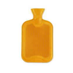 Высокое качество BS резиновые расширительного бачка горячей воды горячей воды подушки безопасности