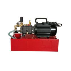 Bomba de agua eléctrico Motor Home La bomba de agua