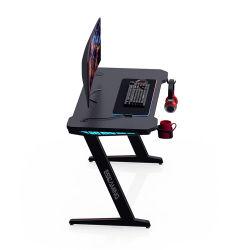 شاشة تلفزيون محمولة متينة من البلاستيك كمبيوتر محمول تدوم 16 سنة قاعدة حامل لجهاز العرض LCD