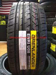 Linglong/Westlake Grenlander Enri U08 205/40R17 84W XL PCR de Turismos de los Neumáticos Los neumáticos radiales