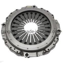 As peças da transmissão Europeu 1878007366 21646614 Veículo Placa do Disco de fricção da embreagem de cobre; modelo CM309