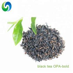 ورقة نحيلة شاي بيع بالجملة إشارة جيّدة [بلك تا] أحمر [شنس]