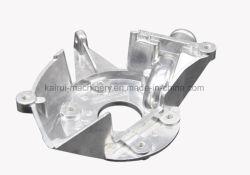 El aluminio moldeado a presión Lavadora Accesorios