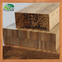 بالجملة [2إكس2] خيزرانيّ خشبيّة أرضية خشب منشور لأنّ عمليّة بيع