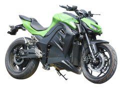 سرعة عال قوّيّة [160كم/ه] [72ف] بالغ [ك] يتسابق رياضة [أفّروأد] ثقيل [250كّ] [50كّ] وسط درّاجة كهربائيّة [موتور سكوتر] درّاجة ناريّة كهربائيّة