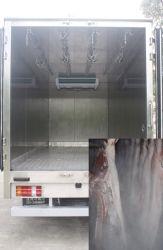 Soonyuan ha refrigerato il corpo del camion - carne