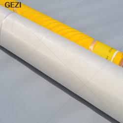 Gezi 그것은 Hoodie의 스크린 인쇄를 위해 사용될 수 있다