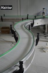 Apparecchiature Per Movimentazione Materiali Sistemi Di Trasporto Trasportatori Trasportatori Trasportatori Trasportatori A Nastro Modulari In Plastica