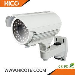 سعر جيد 5 مليون نقطة مراقبة أمنية إلكترونية عالية الدقة أربعة في واحد الكاميرا التناظرية