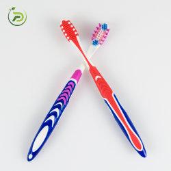 مصنع محترفة ينتج راشدين فرشاة الأسنان عناية البالغين الأسنان صحة جيدة