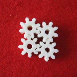 La zircone Textile pour machine à tricoter en céramique