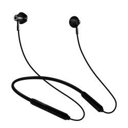 2018 Nouveaux sports antibruit active Bt casque sans fil de l'écouteur pour les téléphones et de la musique