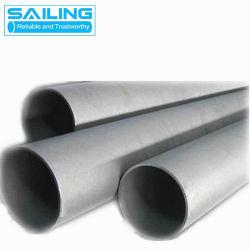 """El tamaño de acero sin costura de acero inoxidable tubo de 6"""""""