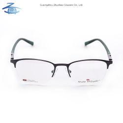 La Chine Le commerce de gros de produits personnalisés La lumière et de verres optiques Lunettes pliables représentant le châssis