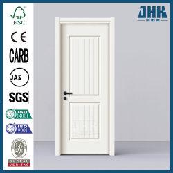 Revestido de PVC personalizado interno Lave o interior de moldagem de PVC (JHK-P19)