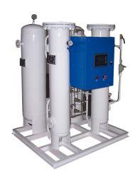 Les aéronefs et les pneus de véhicule à moteur 2-200nm3/H générateur de gaz d'azote