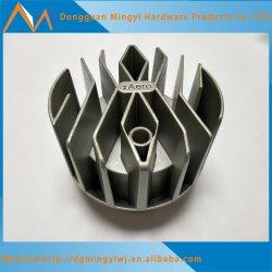 Die Soem-Entwurfs-Auto-Körperteil-Zubehör-Teile schmiedeten Mattkohlenstoff-Faser-Karosserien-Installationssatz-Automobil-Körperteile